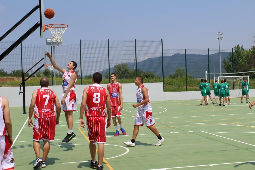 basketball_team