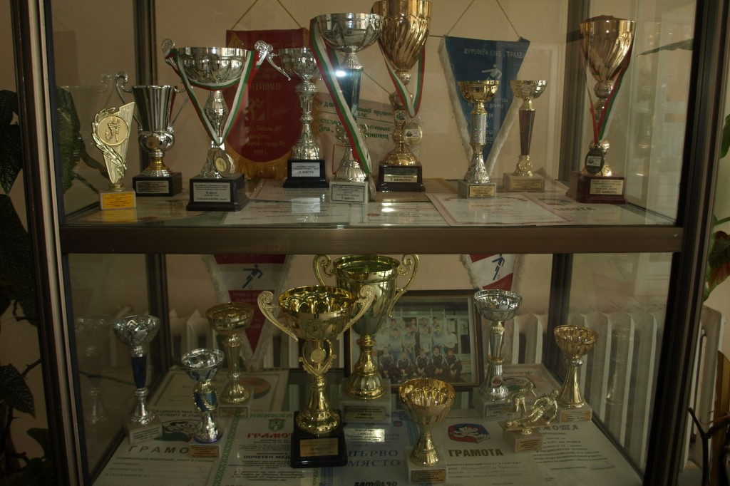 basketball_team_prizes