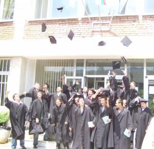 Diplomirane.jpg