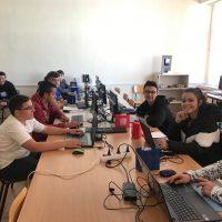 """""""Кауфланд България"""" търси най-добрите IT специалисти в НПГ по КТС-Правец"""